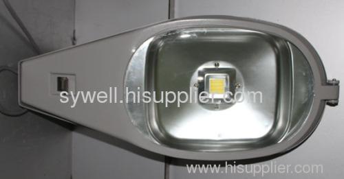 LED Street Lighting IP65