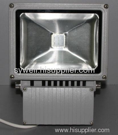 COB LED Outdoor lighting