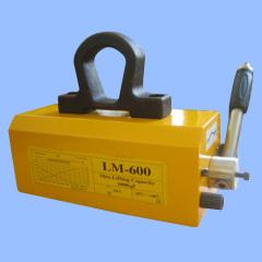 handle Lifting Magnet