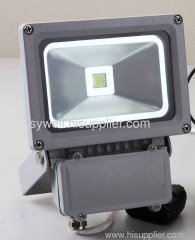 COB LED Modules Work Light