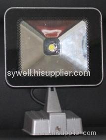 LED COB modules Outdoor fixture
