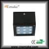 Aluminium LED Wall Lighting