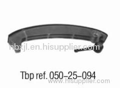 OE NO. 1131 1747 411 Guides. timing chain BMW E38.M60