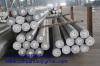 die steel H13, die steel 1.2344, alloy steel, forged steel factory