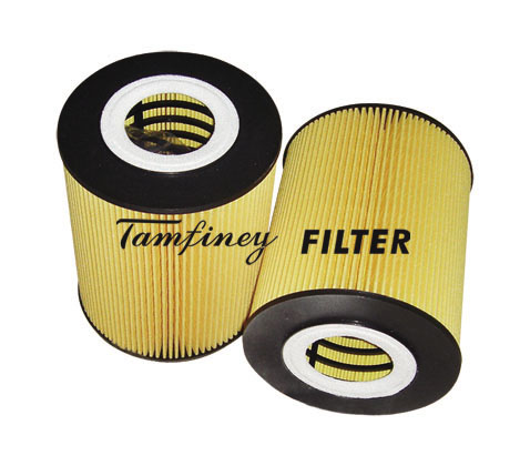 Filter Element MAN Styer OEM NO:51.05504.0098, HU1381X