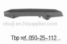 OE NO. 1131 1726 480 Guides. timing chain Tbp 050-25-112