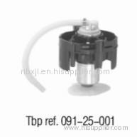 OE NO. 1614 1182 109 Fuel pump Tbp 091-25-001