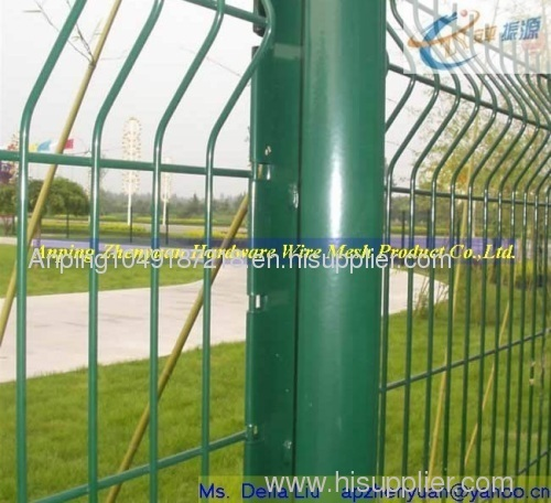 electric fencing netting