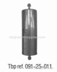 OE NO. 1332 1720 632 Fuel pump