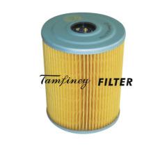 Filtresi for NEW GENUINE VW GOLF CORRADO VR6 021 115 561A,021 115 562