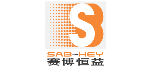 Nantong Siber Communication Co.,Ltd