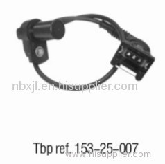 OE NO. 1214 1740 959 Crankshaft Sensor
