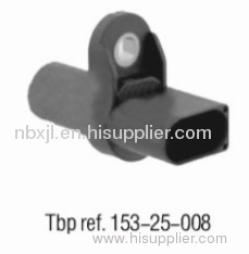 OE NO. 1214 7518 628 Crankshaft Sensor