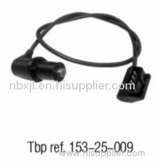 OE NO. 1214 1731 886 Crankshaft Sensor