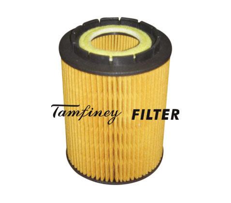 2005 VW Touareg Oil Filter 077 115 562 ,077 115 561H