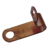 Copper Cable Wire Clip
