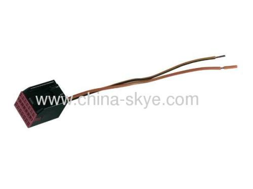 Cable Assembly Wiring Harness