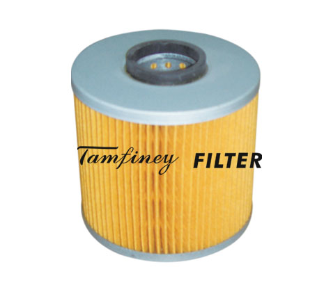 Oil Filter for AUDI PARTS A8 077 155 561F,077 198 563