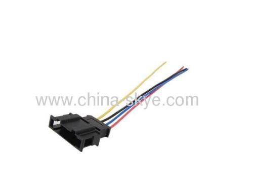 4pin vw wire harness