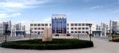Changzhou Haiers Medical Device Co., Ltd.