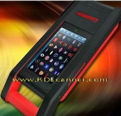 Launch x-431 GDS,Diagnostic scanner,auto parts,Auto Accessories,Auto Maintenance,Diagnosis,diagnose