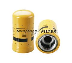 Cat oil filter 4I3948 HF28938