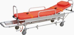 Stretchers For Ambulance Car