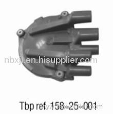 OE NO. 1211 1285 058 Distributor cap Bosch 1235 522 365