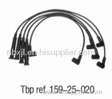 OE NO. 1212 1360 603 Ignition Wire Set
