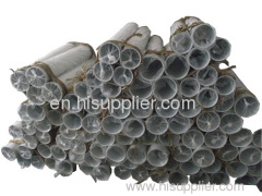 pipe flour milling grain factory tupe stainless steel pipe