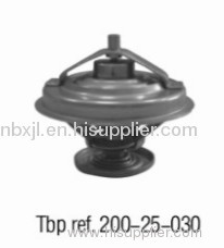 OE NO. 1153 1713 040 Thermostat