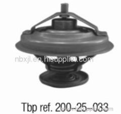 OE NO. 1153 1710 056 Thermostat