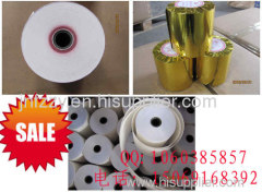 thermal cash paper