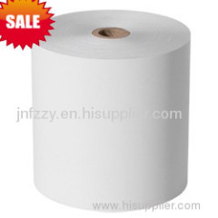 high-quality thermal paper roll