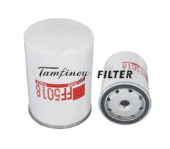 filtration FF5018 FS1221 FF4013