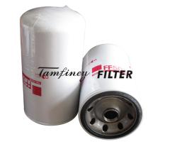 Hitachi fuel filters 25011026