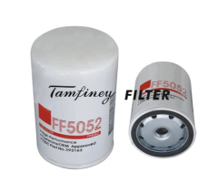 replacement filter 3903640 6732716110