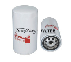 Fuel filter for engine FF5485,FF5420