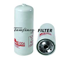 fuel water separator 3089916