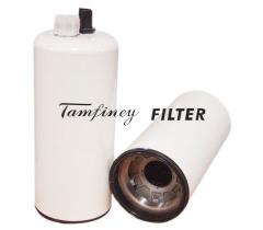 fuel filters FS1040,FS1007