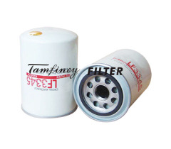 Hyundai engine oil filter for 6732-51-5140 6732515140 3890709 3903224 3908616 11E1-70110 59728170 13474382 LF3345
