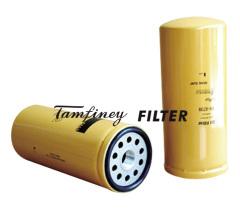 Filtri delle parti del trattore LF3730 1R-0739 1R-0658 1R-1807 2P-4004 1R-0658 1W3300 3Y900X 2Y8096 3Y900 3Y0900 3Y0900X 2P4004