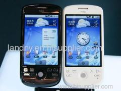 Android 2.2 Mobile Phone WIFI GPS