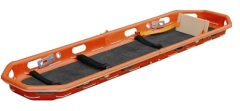 Basket Ambulance stretchers