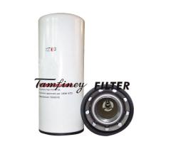 Diesel engine parts oil filter LF9009 5608835 11NA-70110 9703112 991218853 24719014B 1288430 11E170130PB 991218853