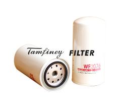 Water filter 3318319