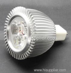 E27 LED Spotlight China