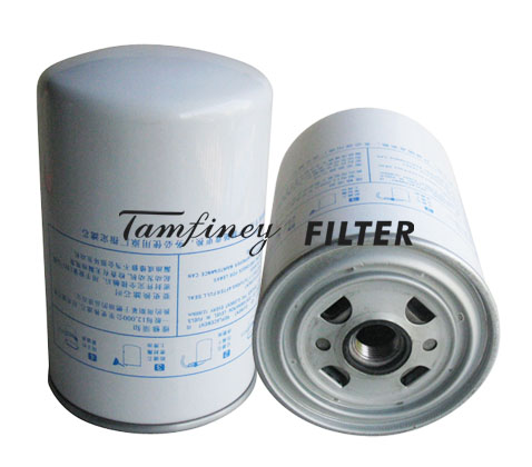 Mann fuel filters WK 940/20