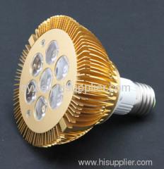 PAR30 LED Spotlights 560LM