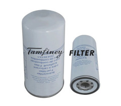 Renault fuel filters 7420541381 7420976001 7485116634 20976005 20539582 85114535 P550529